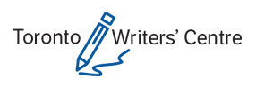 Toronto Writers' Centre Logo